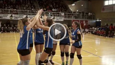 5° Happyfania Volley - 2017