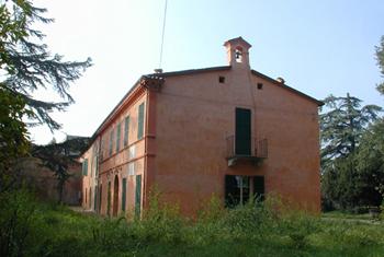 casa museo saffi