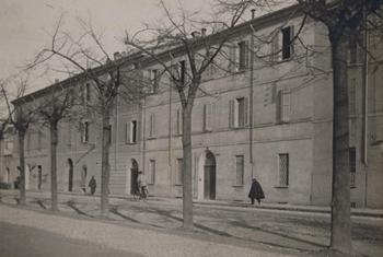 casa museo serra