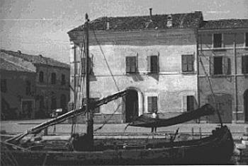 casa museo moretti