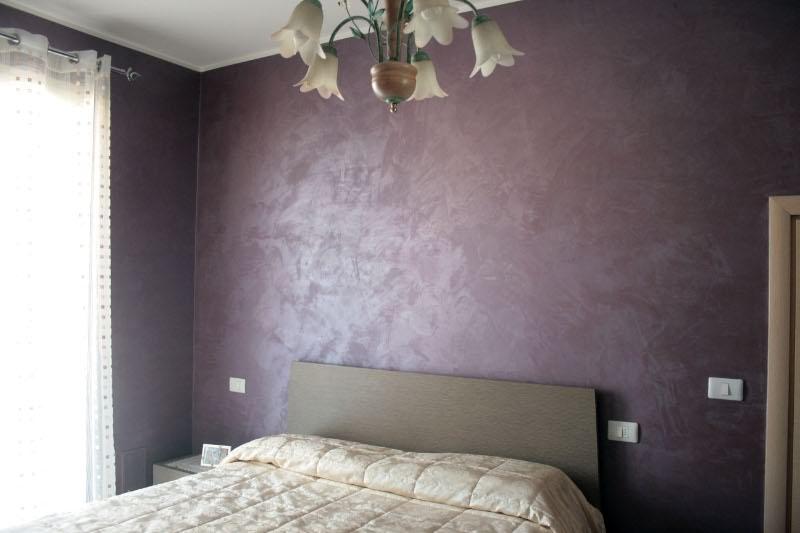 Decorazioni moderne pareti interne qf17 regardsdefemmes for Decorazioni per pareti soggiorno