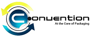C-One Convention