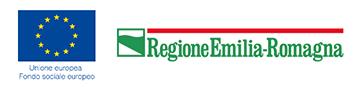 EU e Regione Emilia Romagna