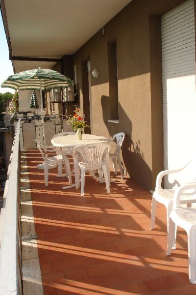 Appartamenti A Rimini In Affitto Per Vacanze