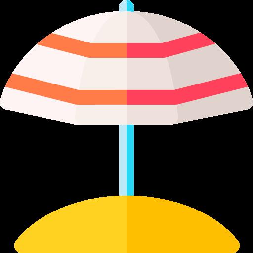 vacanze sicure