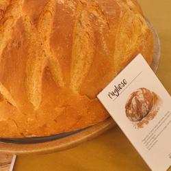 La Festa del Pane Artigianale