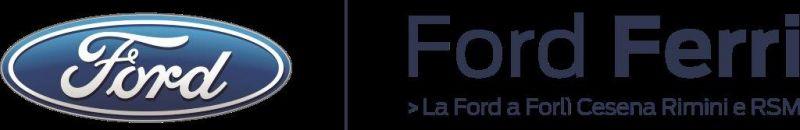 Concessionaria Ford Ferri