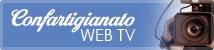 Confartigianato WEB TV