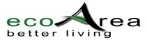 Ecoarea Better Living