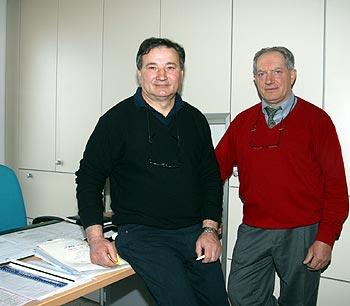 Premiati 2003 confartigianato imprese rimini for Cecchini arreda srl